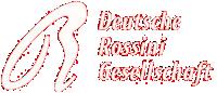 Deutsche Rossini Gesellschaft