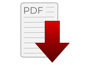 PDF-Einzelbeiträge